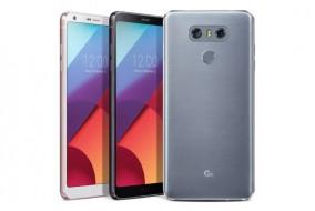 lg-g6-kolory