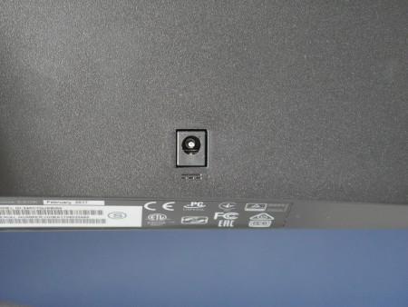monitor-philips-245c7q-recenzja-04