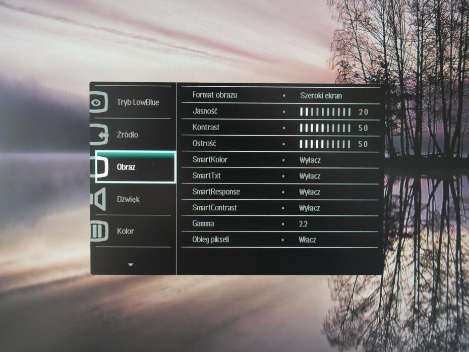 monitor-philips-245c7q-recenzja-12