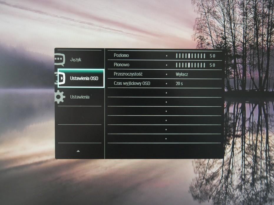 monitor-philips-245c7q-recenzja-13