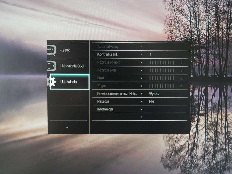 monitor-philips-245c7q-recenzja-14