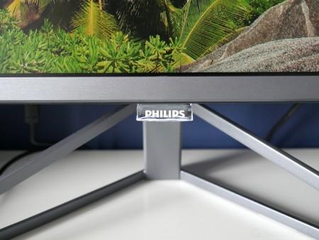 monitor-philips-245c7q-recenzja-15