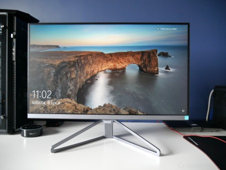 monitor-philips-245c7q-recenzja-16