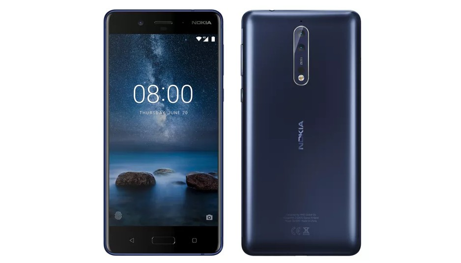 nokia-8-front-back
