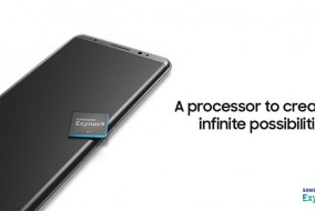 samsung-exynos-galaxy-note-8