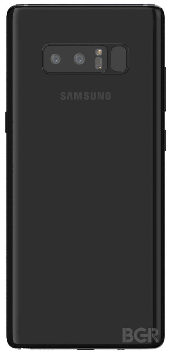 samsung-galaxy-note-8-back-render-bgr-01