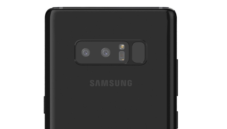 samsung-galaxy-note-8-render