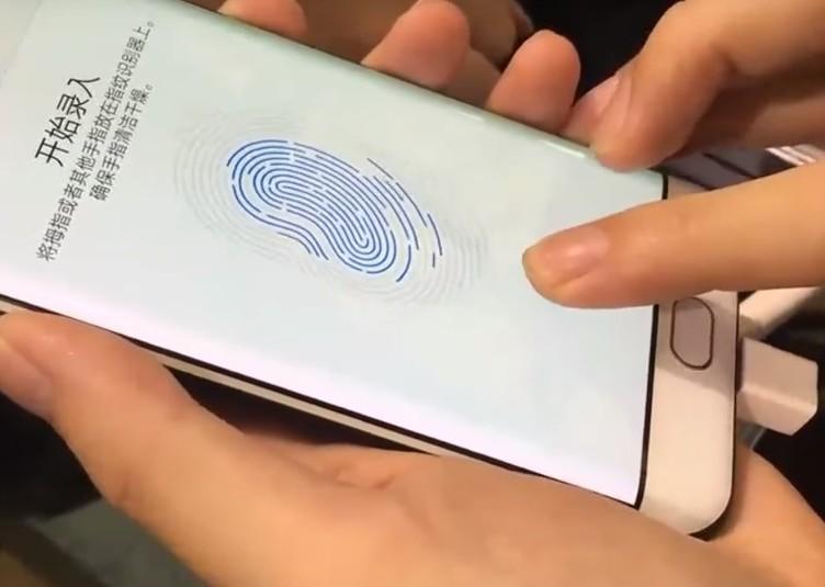smartfon-vivo-czytnik-w-ekranie