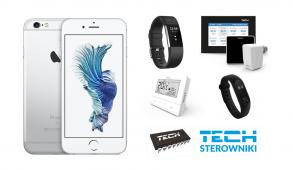 tech-sterowniki-konkurs