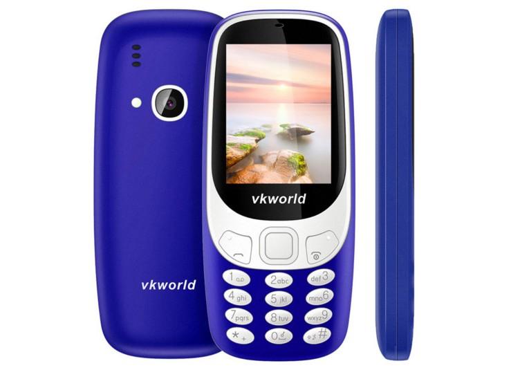 vkworld-z3310-kopia-nokia-3310
