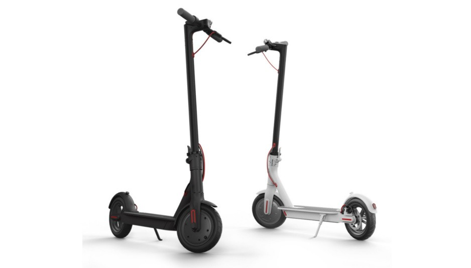 xiaomi-electric-scooter-m365