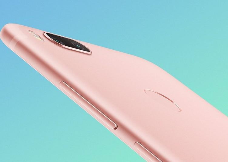 xiaomi-mi-5x-pink