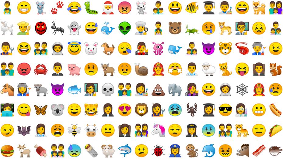 android-8-oreo-emoji