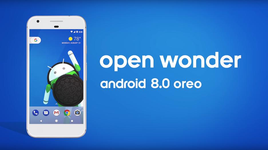 android-8-oreo-premiera