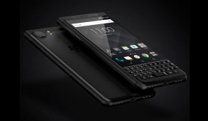 blackberry-keyone-space-black