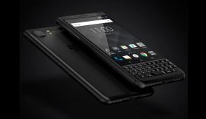 blackberry-keyone-space-black