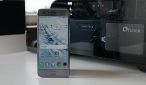 honor-9-recenzja-smartfonu