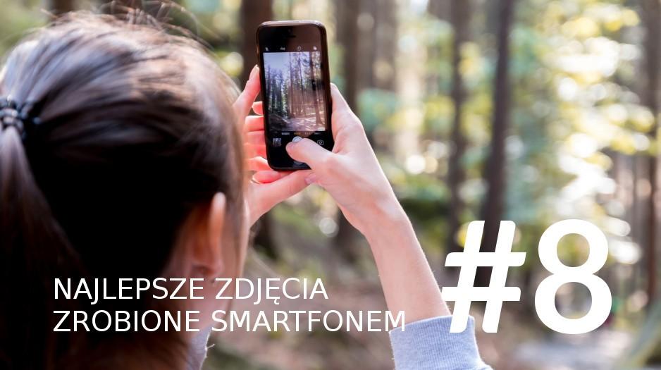 najlepsze-zdjecia-zrobione-smartfonem-czesc-8