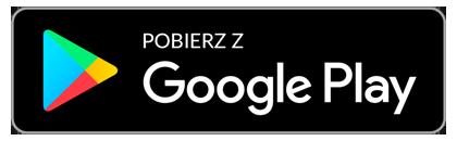 przycisk-pobierz-z-google-play