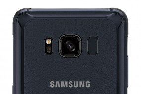 samsung-galaxy-s8-active-back
