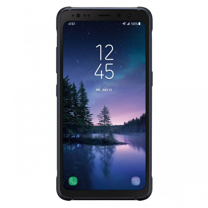 samsung-galaxy-s8-active-black-front