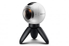 samsung-gear-360-kamera