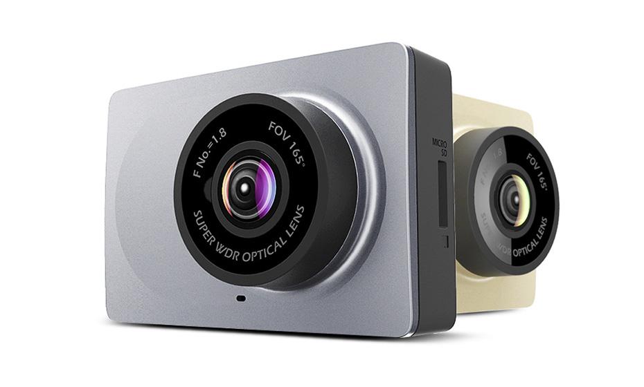 xiaoyi-dash-camera