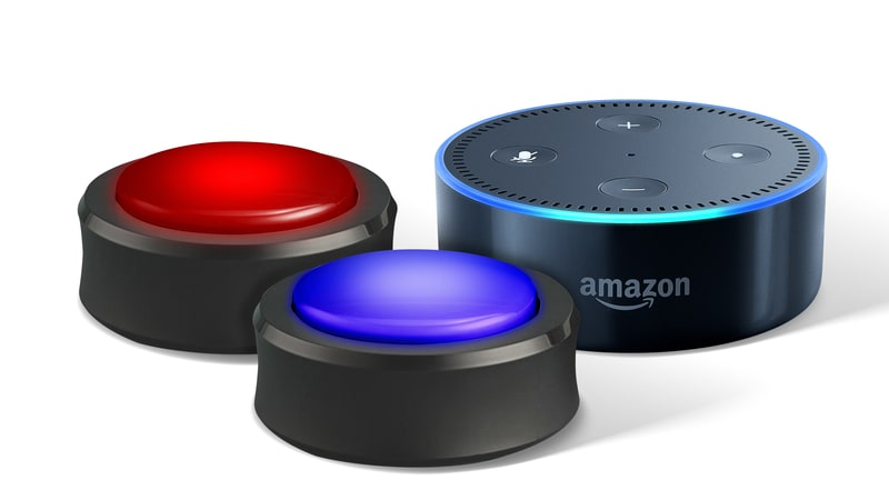 amazon-echo-button