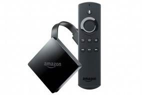 amazon-fire-tv-dongle-4k-2017
