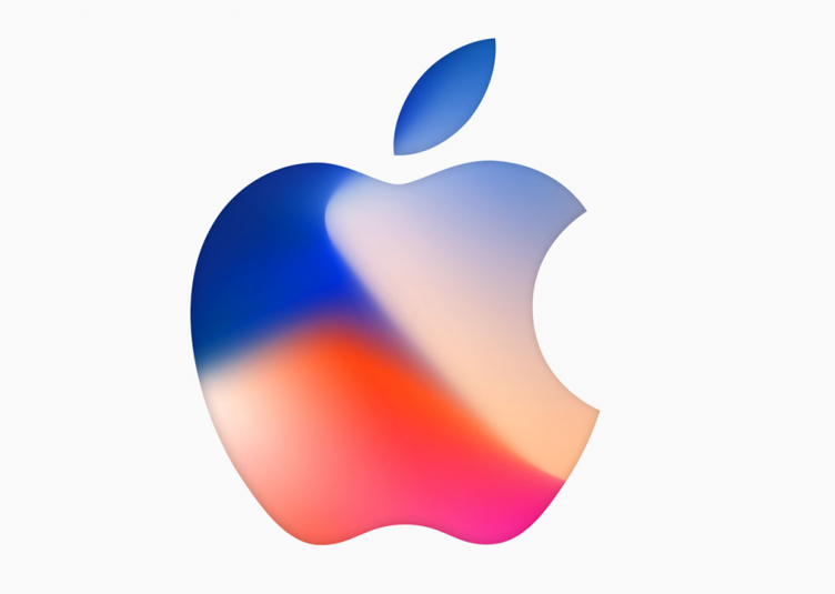 apple-event-2017
