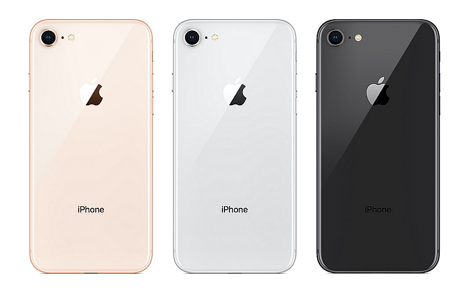 apple-iphone-8-colors