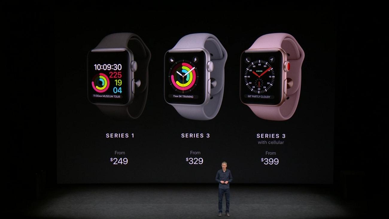 apple-watch-3-ceny