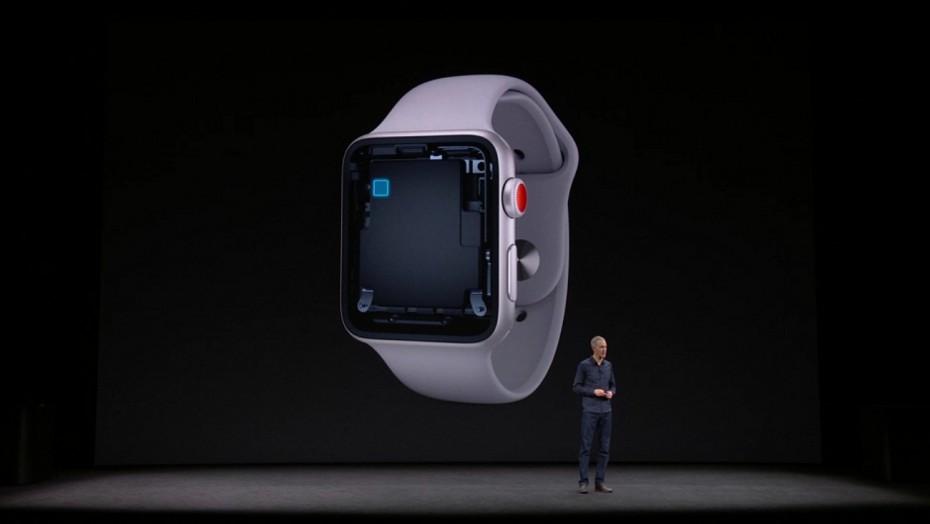 apple-watch-3-e-sim