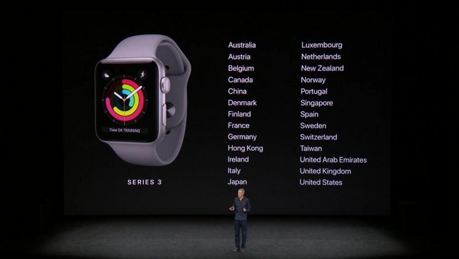 apple-watch-3-kraje