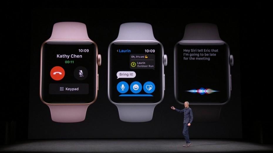 apple-watch-3-muzyka