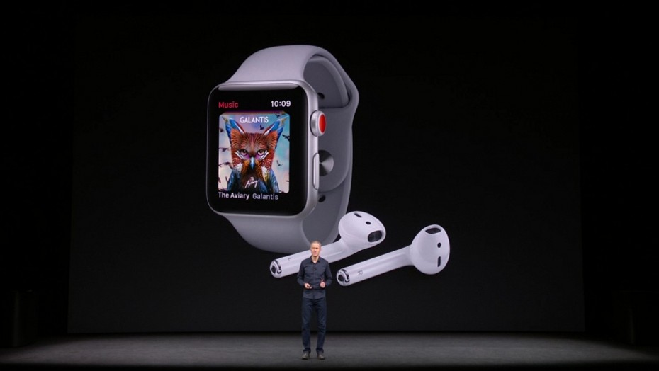 apple-watch-3-sluchawki