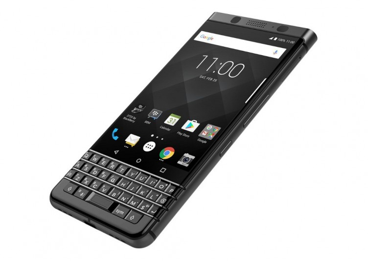 blackberry-keyone-black