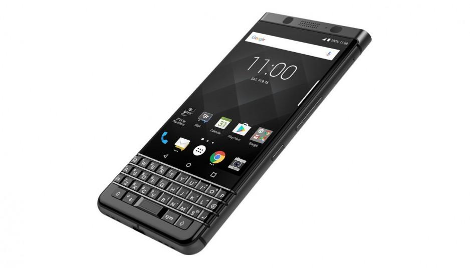 blackberry-keyone-black