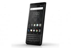 blackberry-keyone-czarny