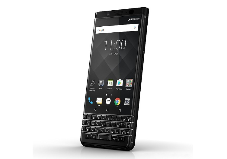 blackberry-keyone-czarny