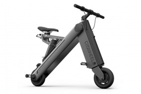 coswheel-a-one-electric-bike