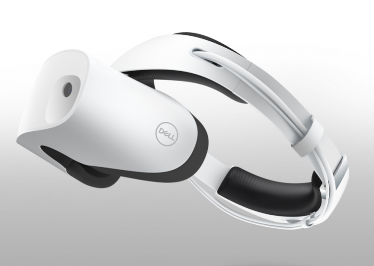 dell-visor-windows-mixed-reality