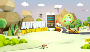 gearbest-bumper-harvest-promocja