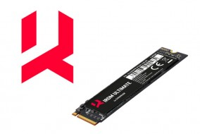 goodram-irdm-ultimate-ssd-m2