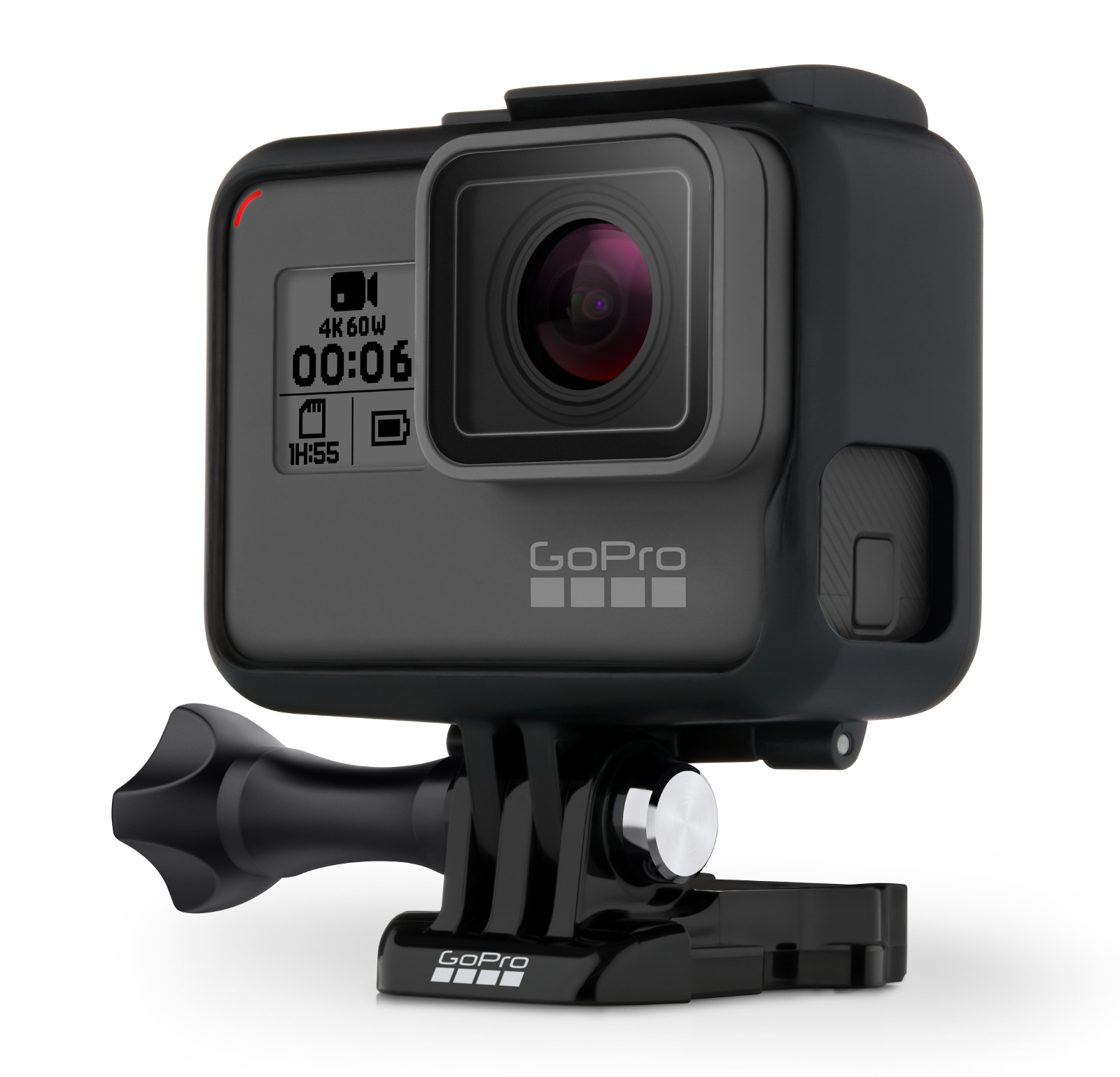 gopor-hero-6-waterproof