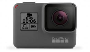 gopro-hero6-premiera
