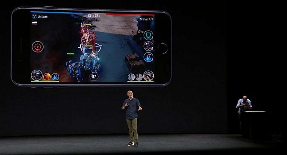 iphone-8-ar-01