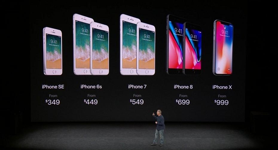 iphone-8-ceny