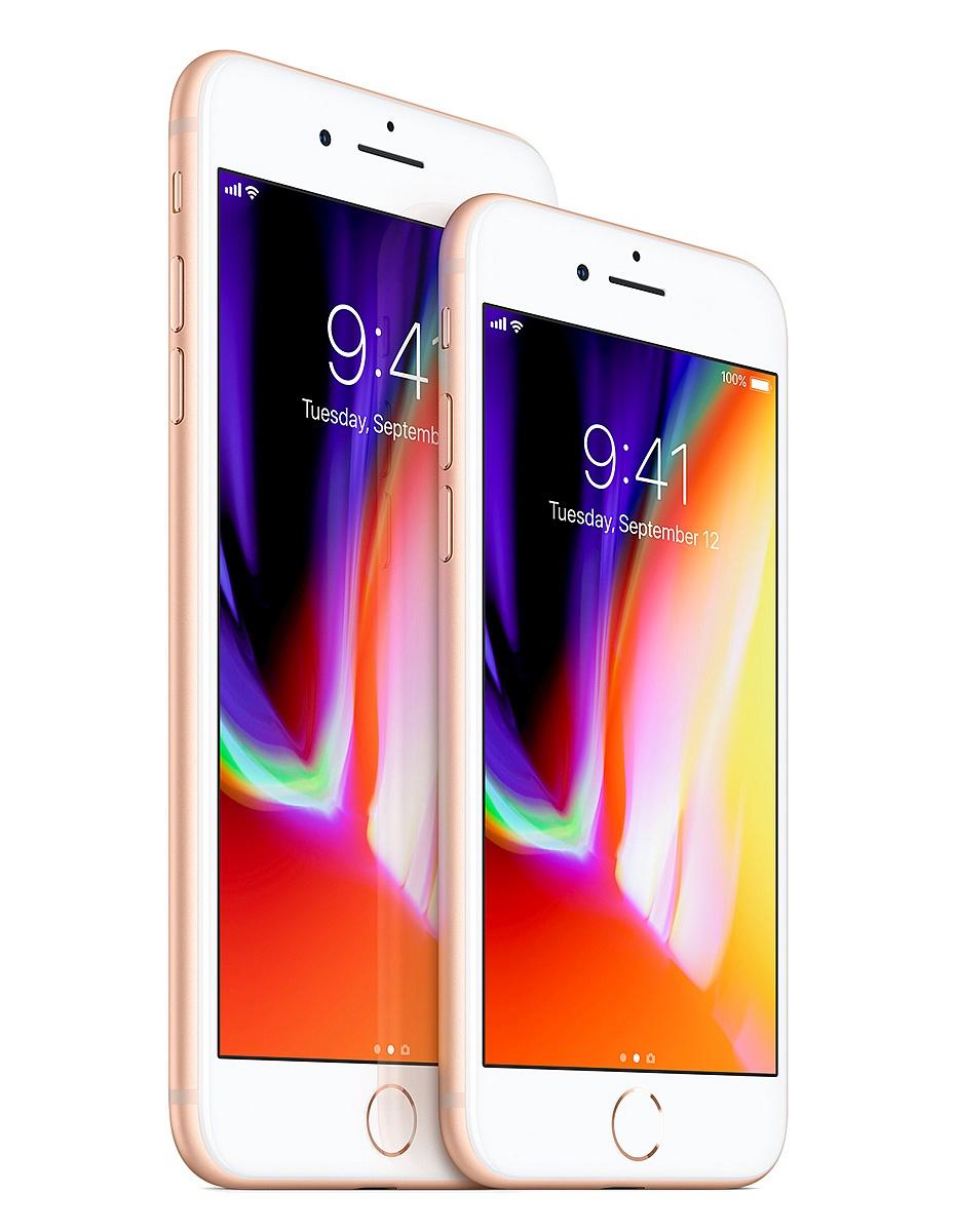 iphone-8-iphone-8-plus