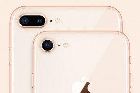 iphone-8-rose-gold-premiera
